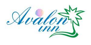 Avalon Inn Logo