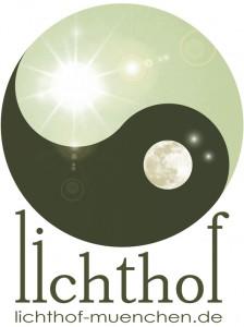 Logo Lichthof