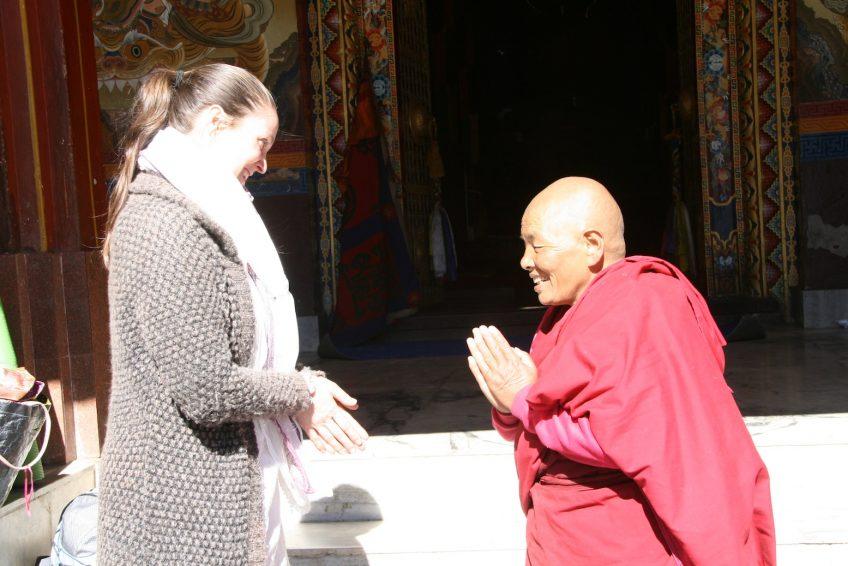 Tantra-Heart-Meditation